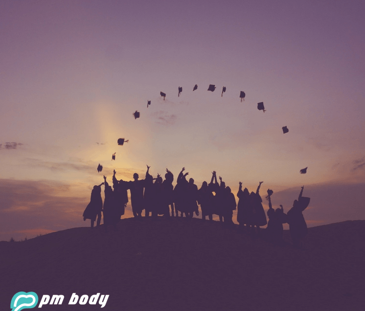 PMP Boot Camp and Exam Success