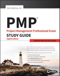 PMP project management professional exam 5th edition
