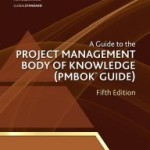 pmbok 5th edition